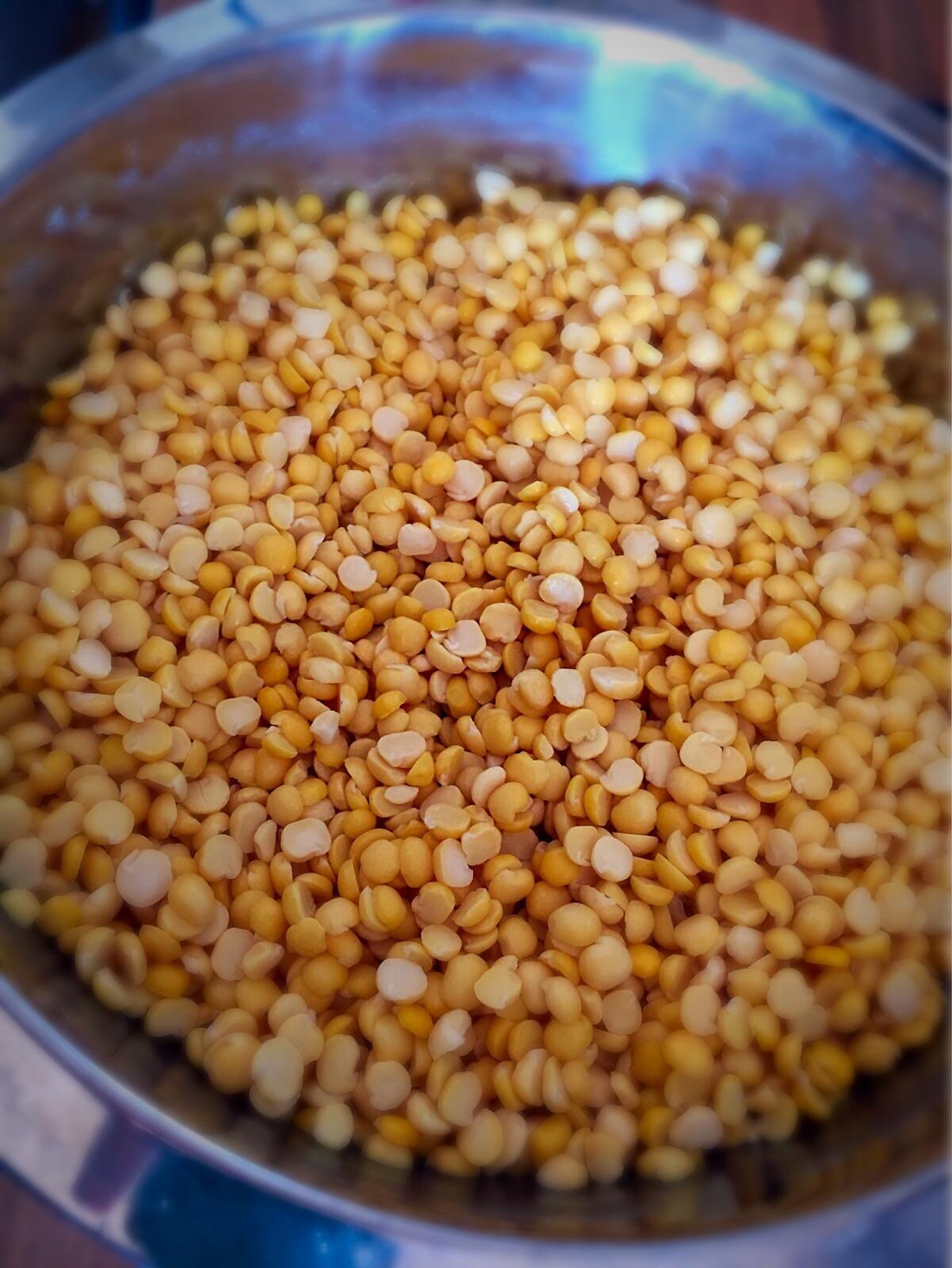 jalapeno poppers jalapeno poppers baked jalapeno poppers shiny happy ...