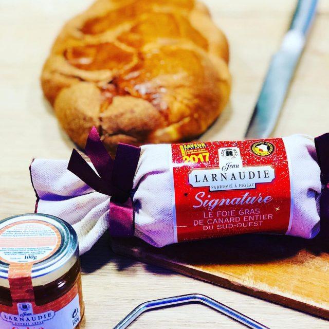 CONCOURS SPCIAL NOL Voici de nouveau un foie gras quehellip