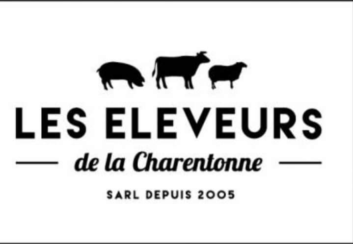 Suivez Les éleveurs de la Charentonne Saint Marcel