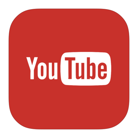 youtube-logo-png-20