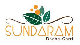 Suivez Sundaram Spices